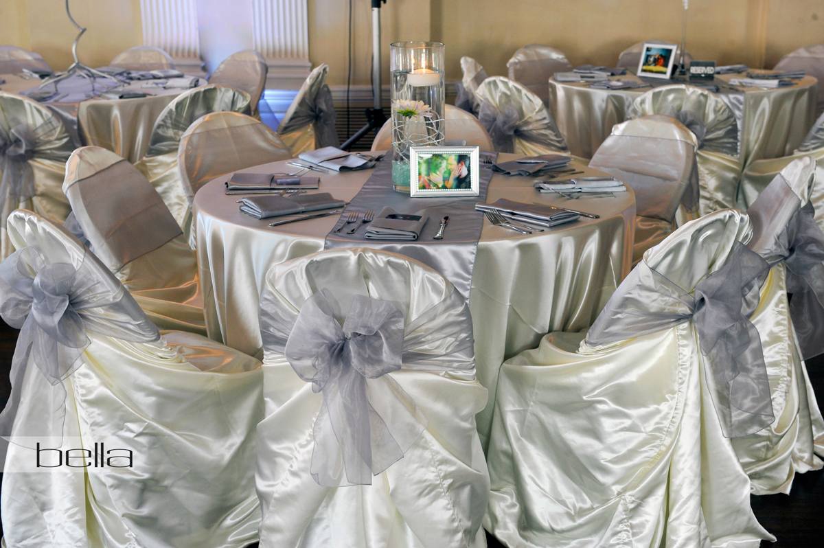 ymca - wedding reception rentals - 2047
